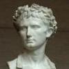 Регистрация - последнее сообщение от Секст Помпей XII